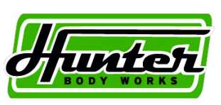 Hunter Bodyworks